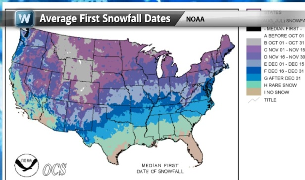 9-24-avg-snow-dates