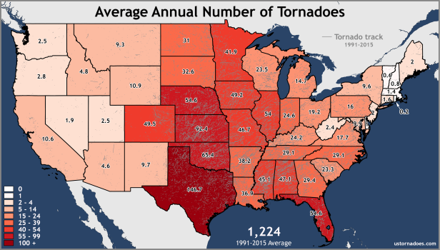 annual-united-states-tornadoes-state-averages