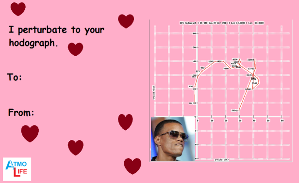 vday13.png