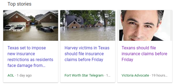 harveyclaims.png