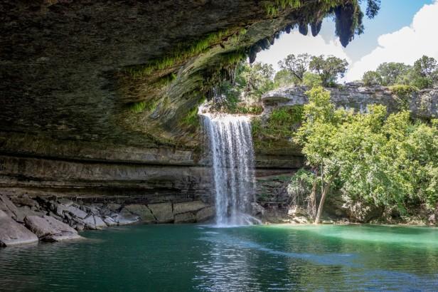 hamilton-pool-austin-texas-things-to-do